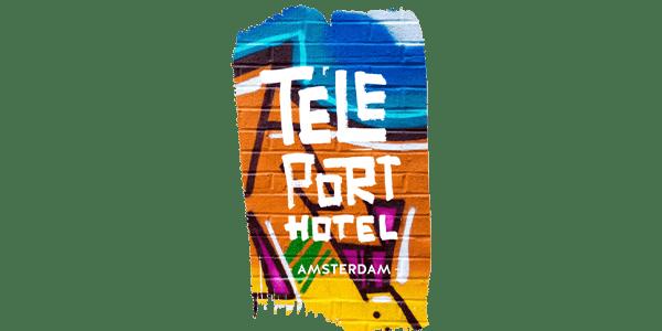 Logo-Telepoorthotel