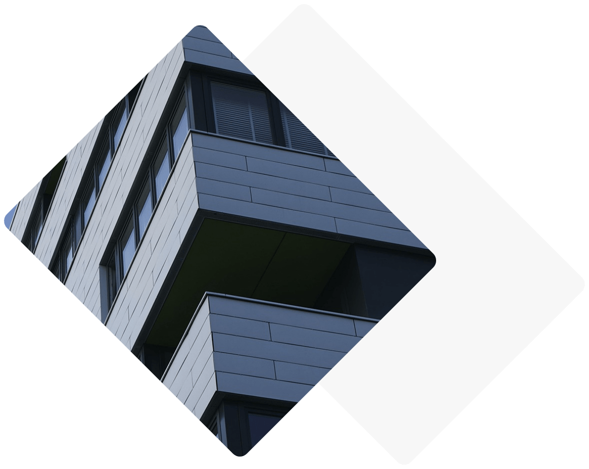 Parkeersysteem appartementencomplex vve@2x