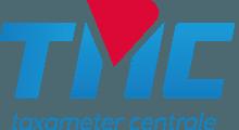 tmc-taxameter-centrale-1920w