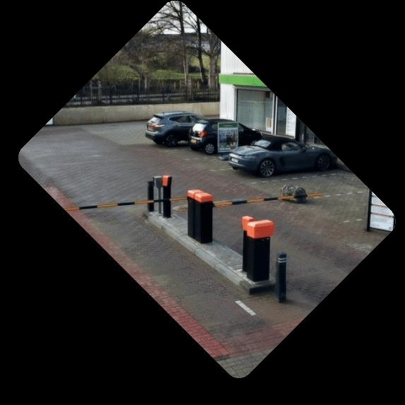 Citytrip Parking Maastricht@3x