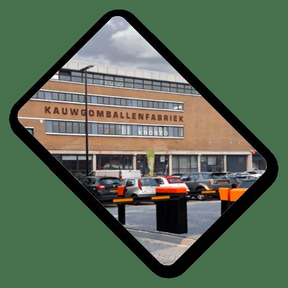 xpark-parkeersystemen-kbf-klantcase@2x